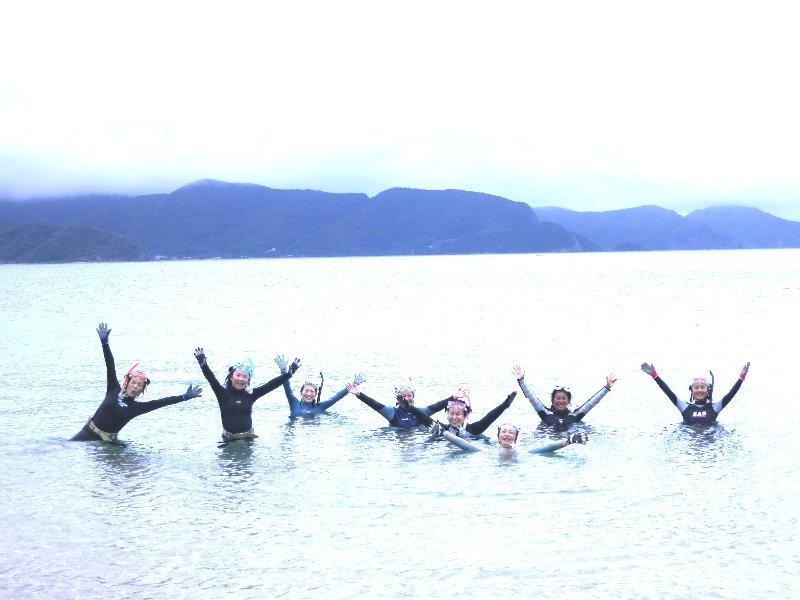 創る旅――奄美大島・加計呂麻島_d0046025_00404297.jpg