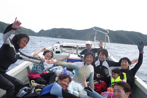 創る旅――奄美大島・加計呂麻島_d0046025_00434893.jpg