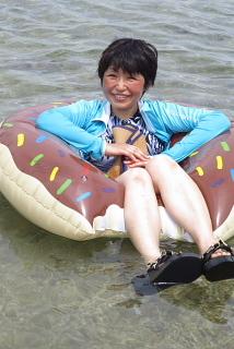 創る旅――奄美大島・加計呂麻島_d0046025_00465376.jpg
