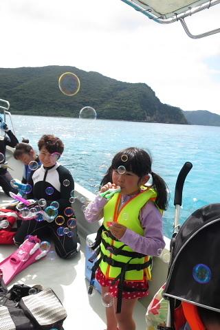 創る旅――奄美大島・加計呂麻島_d0046025_00491908.jpg