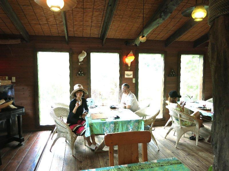 創る旅――奄美大島・加計呂麻島_d0046025_08542847.jpg