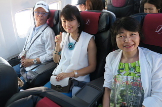 創る旅――奄美大島・加計呂麻島_d0046025_19242989.jpg