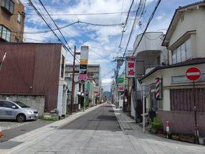松本を歩く_a0014840_1930576.jpg