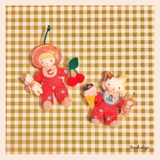 7/15.16.29.30*人形とバッグのワークショップ@pieni trunkukka_f0223074_04263841.jpg