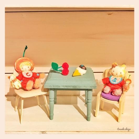 7/15.16.29.30*人形とバッグのワークショップ@pieni trunkukka_f0223074_04304809.jpg