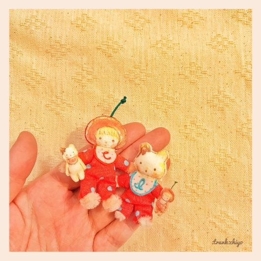 7/15.16.29.30*人形とバッグのワークショップ@pieni trunkukka_f0223074_04321830.jpg