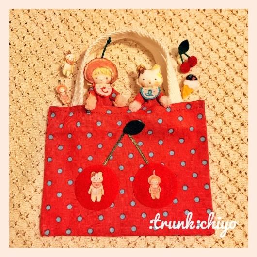 7/15.16.29.30*人形とバッグのワークショップ@pieni trunkukka_f0223074_04335205.jpg
