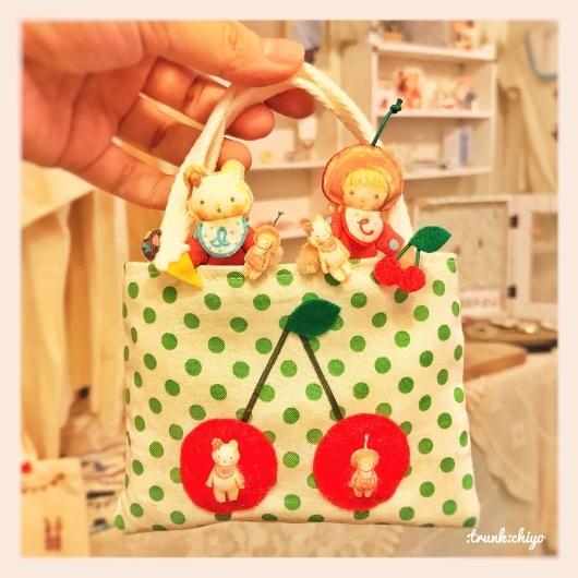7/15.16.29.30*人形とバッグのワークショップ@pieni trunkukka_f0223074_04344336.jpg