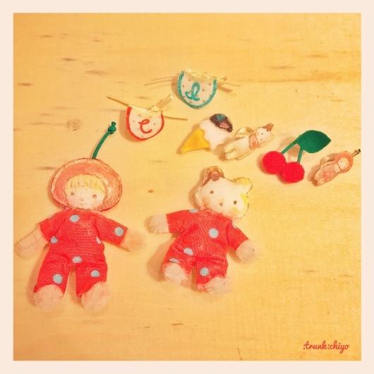 7/15.16.29.30*人形とバッグのワークショップ@pieni trunkukka_f0223074_04362741.jpg