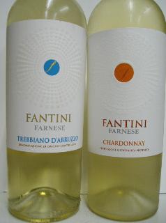 蒸し暑い夏にはスッキリとした白ワインをどうぞ!_f0055803_16070084.png