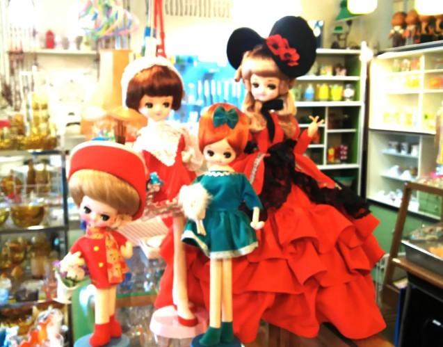 ポーズ人形たち♪_e0199317_11275547.jpg