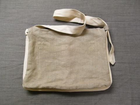 frenchwork heavylinen shoulderbag_f0049745_15115978.jpg