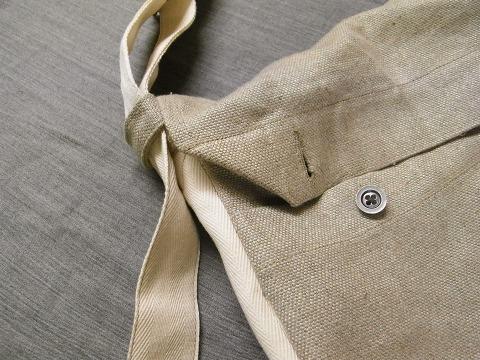 frenchwork heavylinen shoulderbag_f0049745_15120764.jpg