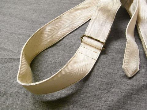 frenchwork heavylinen shoulderbag_f0049745_15121431.jpg