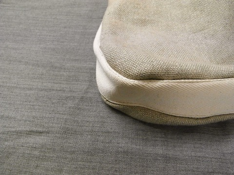 frenchwork heavylinen shoulderbag_f0049745_15122328.jpg