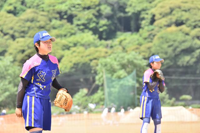 高校関東大会 文星_b0249247_13265456.jpg