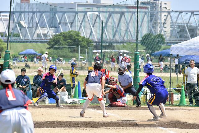 高校関東大会 文星_b0249247_13272921.jpg