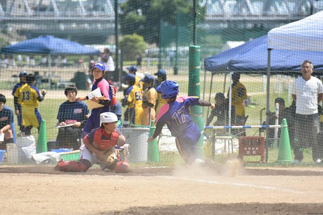 高校関東大会 文星_b0249247_13274345.jpg