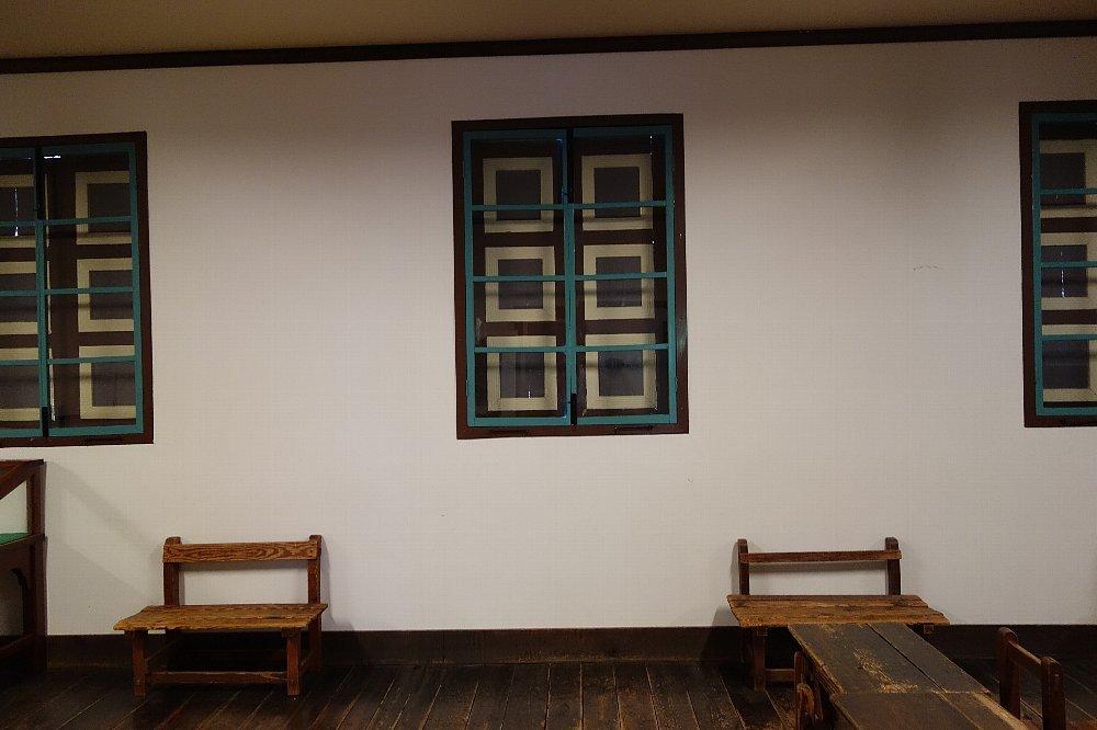 松本市 旧開智学校_c0112559_08231660.jpg