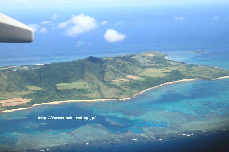 南の島ツアー2017 Part.2 *1日目 * 石垣島♪_d0367763_19190555.jpg