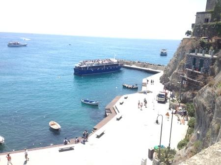 海が見えるモンテロッソの美味しいレストラン_a0136671_01395197.jpg