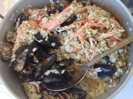 海が見えるモンテロッソの美味しいレストラン_a0136671_01513083.jpg