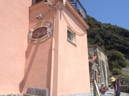 海が見えるモンテロッソの美味しいレストラン_a0136671_01525028.jpg