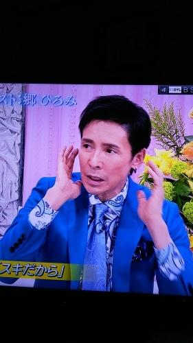 神戸から、兵庫県知事選におもうこと_a0098174_20385949.jpg