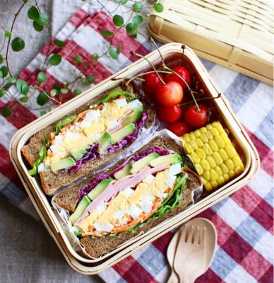 今日のお弁当  7/3_b0166589_09045658.jpg
