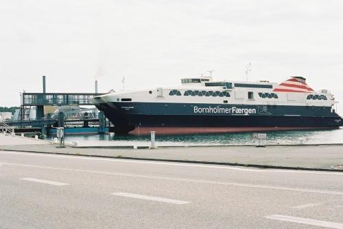 デンマークへ。_e0194796_23561192.jpg