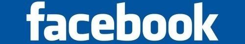 facebookはじめました♪_c0113001_17322044.jpg