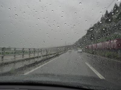 今日も雨降り_c0336902_18425734.jpg