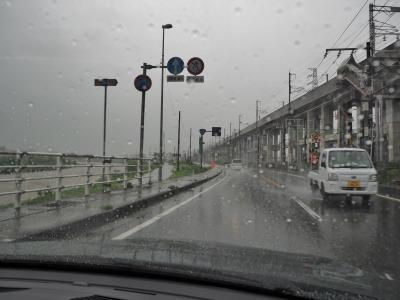 今日も雨降り_c0336902_18430277.jpg