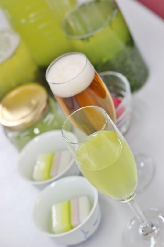 知る!楽しむ!日本茶の魅力 7月_b0220318_09111366.jpg