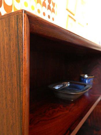 sideboard_c0139773_01230216.jpg
