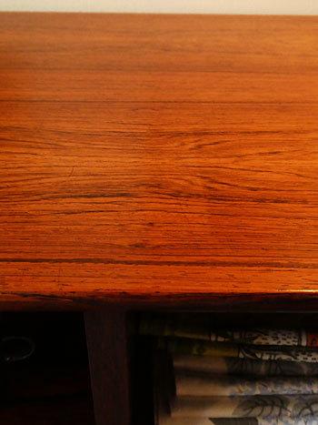 sideboard_c0139773_01240254.jpg