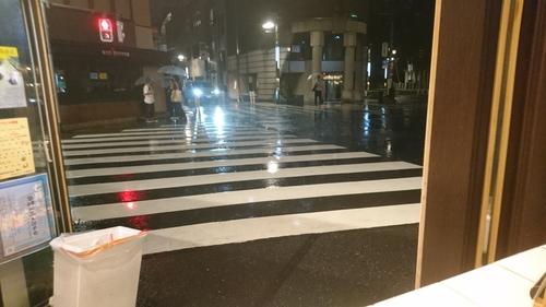 「台風」_a0075684_2115162.jpg