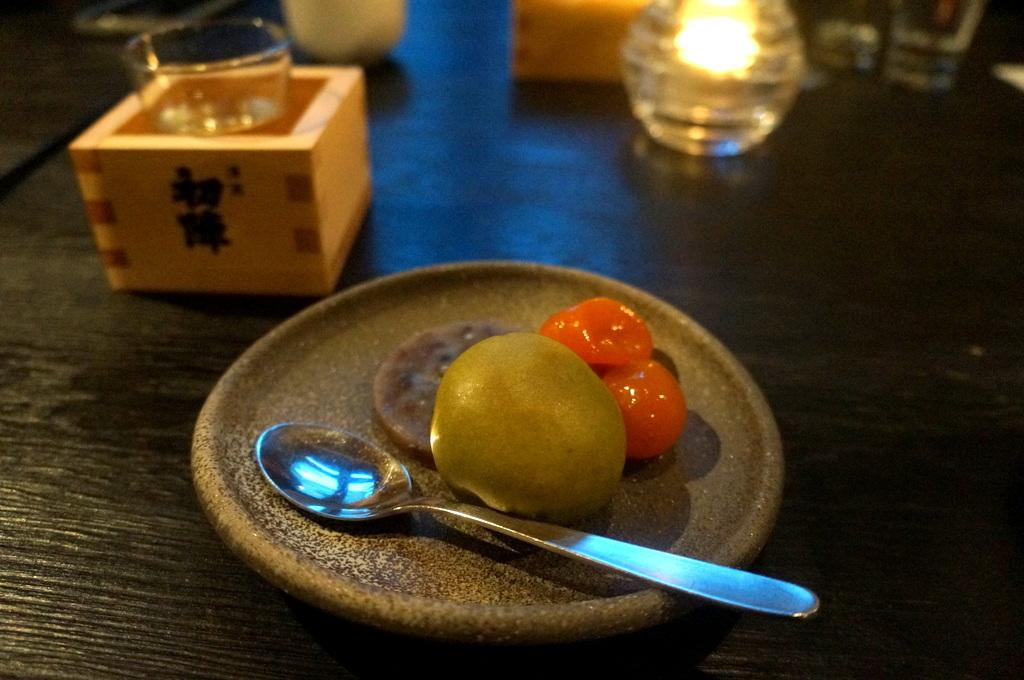 鷗外晩餐 in 伯林 Vol.2_c0180686_20040355.jpg