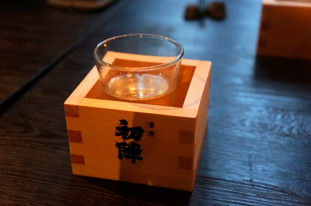 鷗外晩餐 in 伯林 Vol.2_c0180686_20044682.jpg