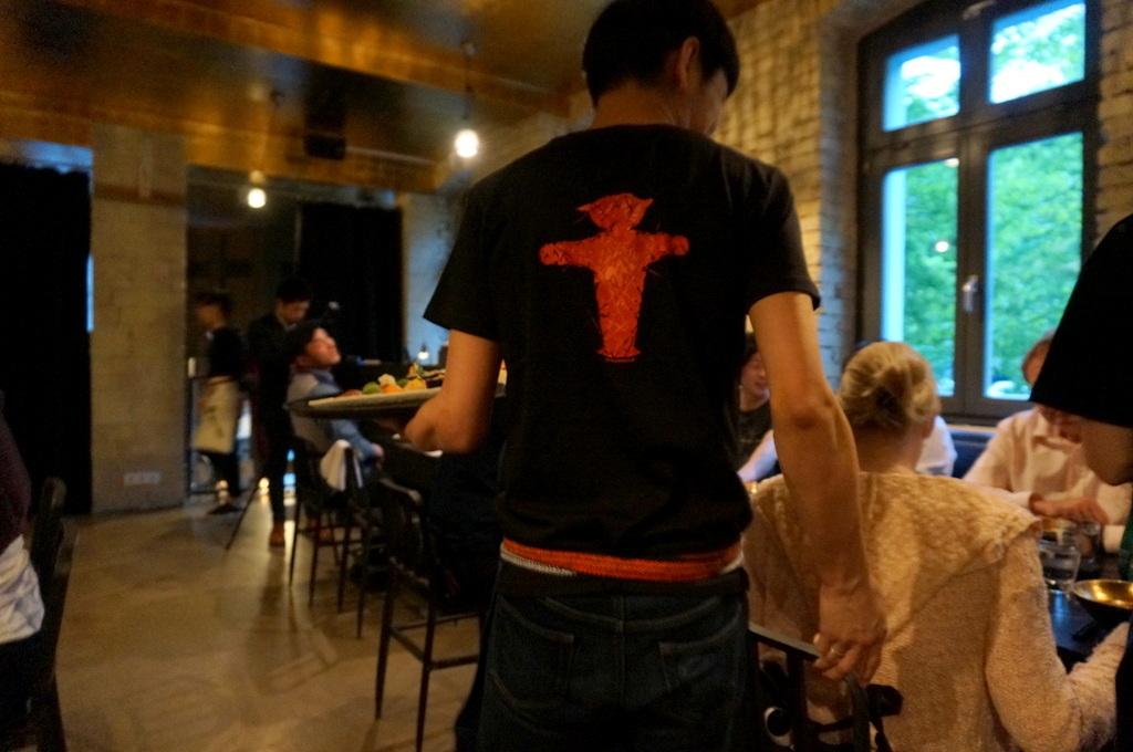 鷗外晩餐 in 伯林 Vol.2_c0180686_20055835.jpg