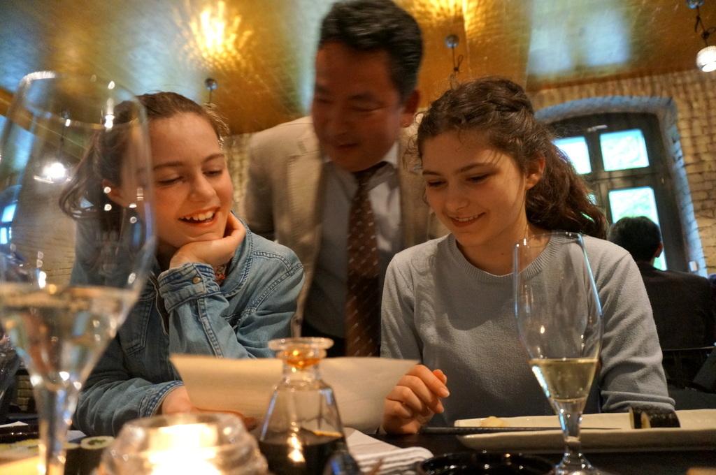 鷗外晩餐 in 伯林 Vol.2_c0180686_20062862.jpg