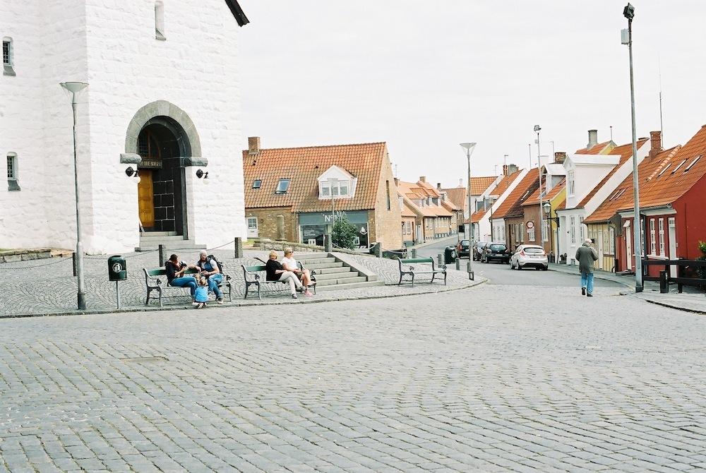 デンマークへ。_e0194796_00035756.jpg