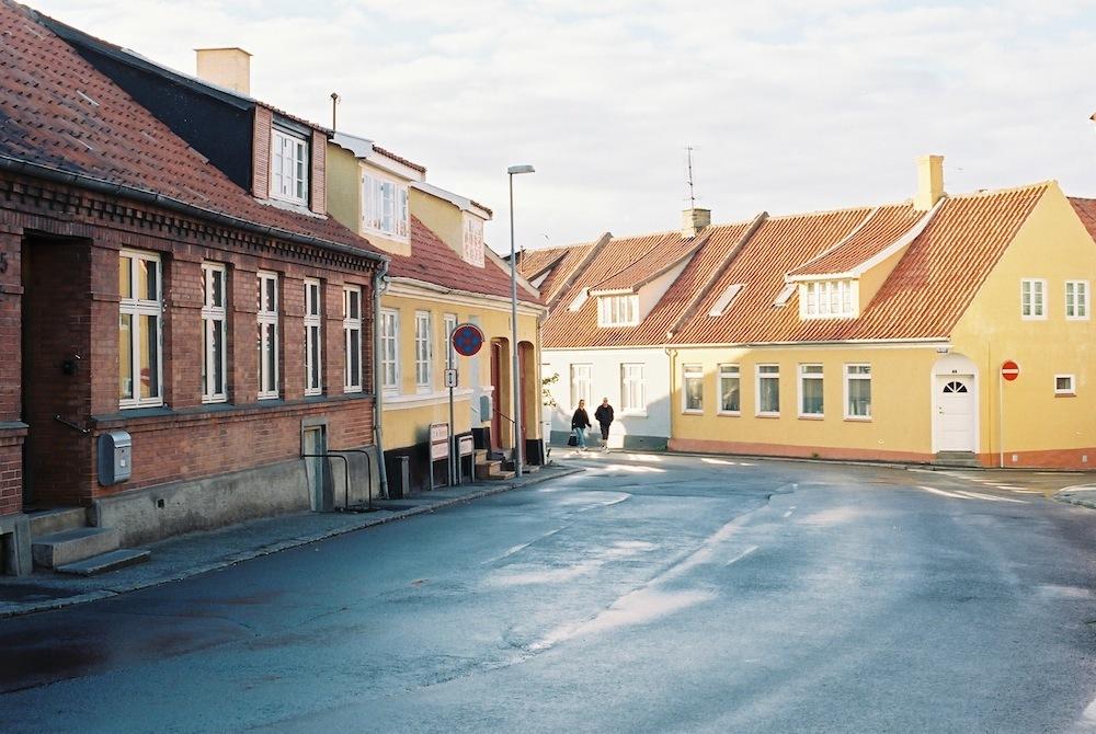 デンマークへ。_e0194796_00061102.jpg