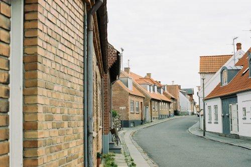 デンマークへ。_e0194796_00065716.jpg