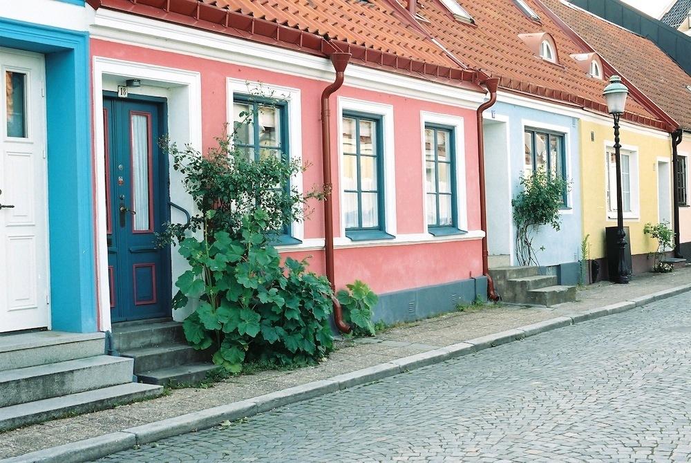 デンマークへ。_e0194796_00120507.jpg