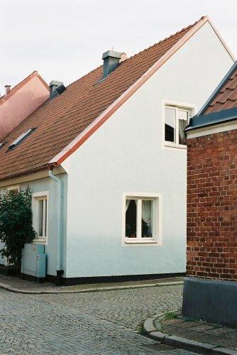 デンマークへ。_e0194796_00125749.jpg