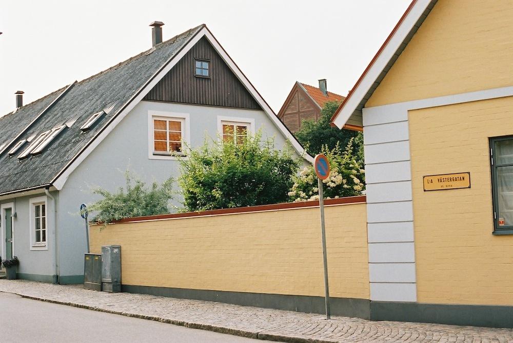 デンマークへ。_e0194796_00131930.jpg