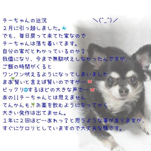 f0146804_16285180.jpg