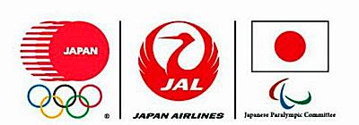 JAL。_b0044115_924020.jpg