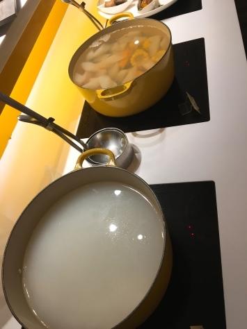 5月台湾グルメ「永康街カフェ、白菜鍋など」_f0141419_14033799.jpg